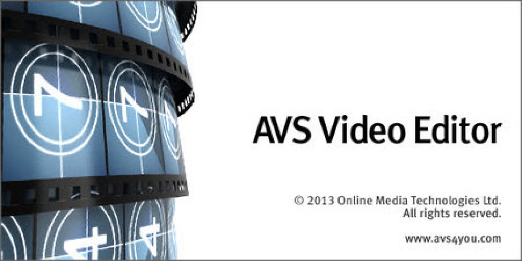 AVS Video Editor 9.4.1.360 with Full Crack Download ...