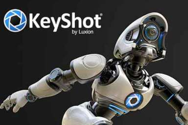keyshot 6 install and crack  2018