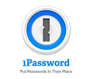 1password download mac free screen recorder