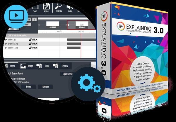 Training screen capture software mac