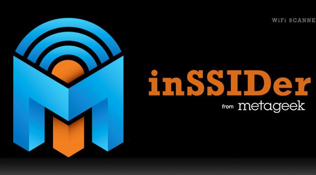 Inssider crack 4 keygen full version latest setup free download - Inssider office free download ...