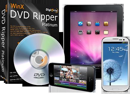 winx dvd ripper crack